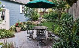 patio-web